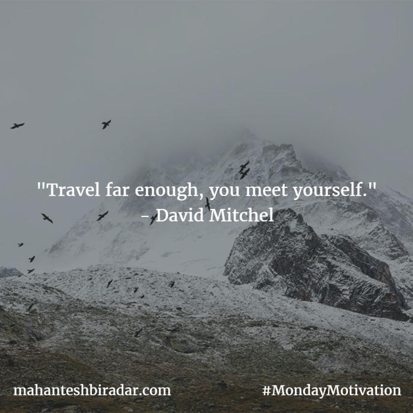 Mahantesh-Quotes-21.png