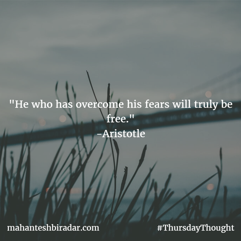 Mahantesh-Quotes-24.png