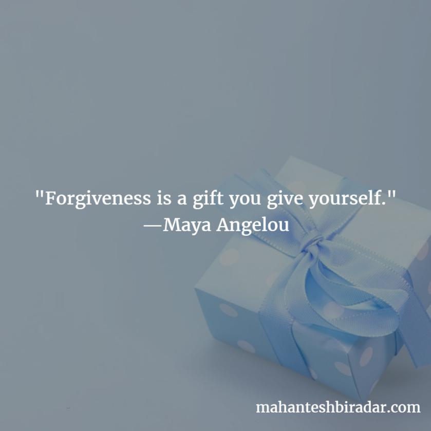 Mahantesh-Quotes-54.png