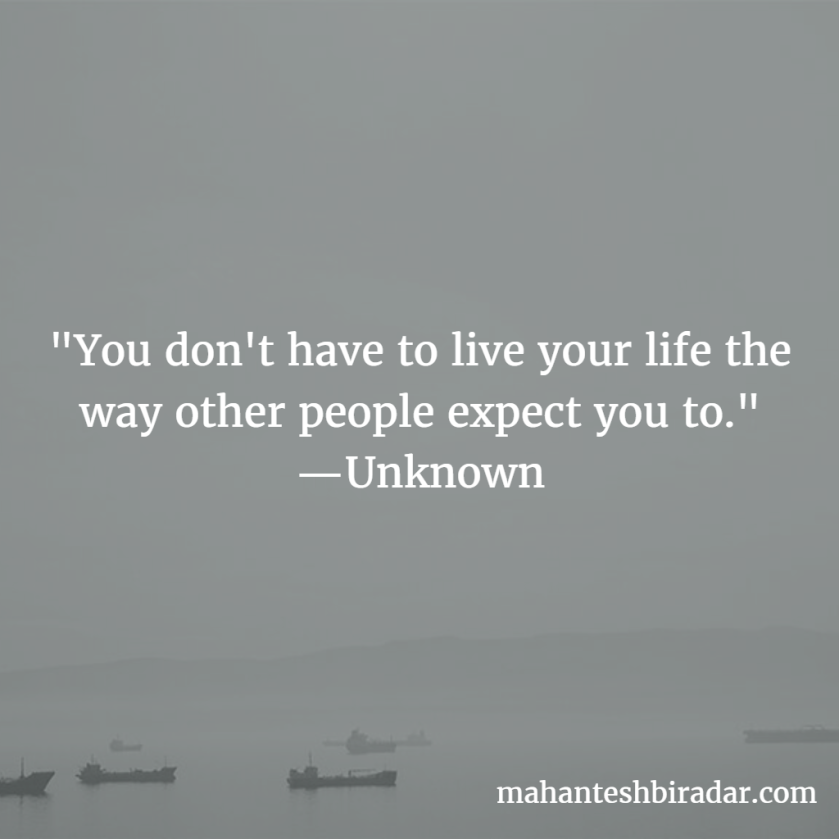 Mahantesh-Quotes-57.png