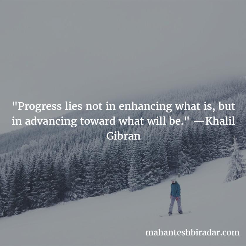 Mahantesh-Quotes-75.png