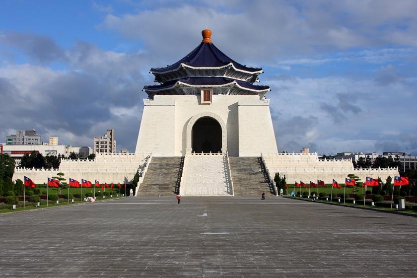 Chiang_Kai-shek_memorial_amk.jpg