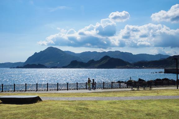 潮境公園2.jpg