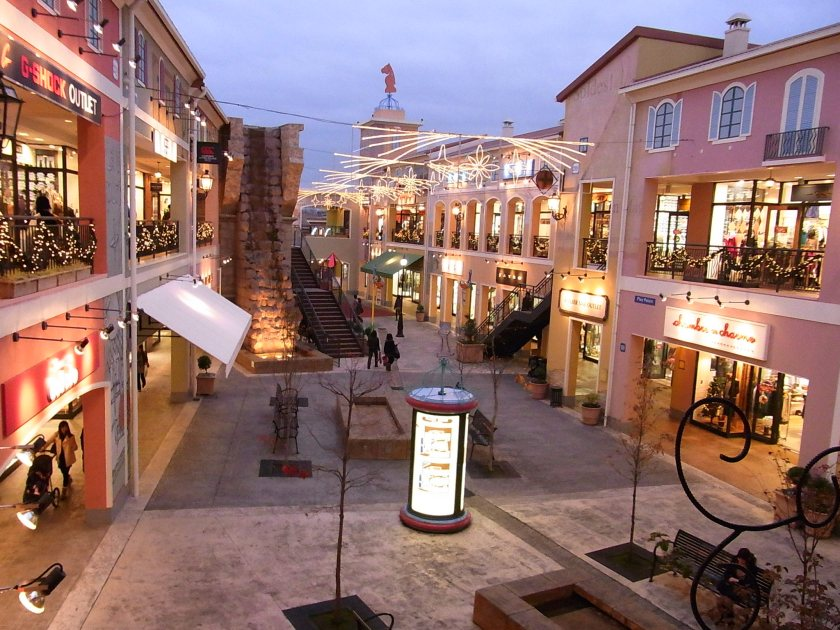 Mitsui_Outlet_Park-6.jpg