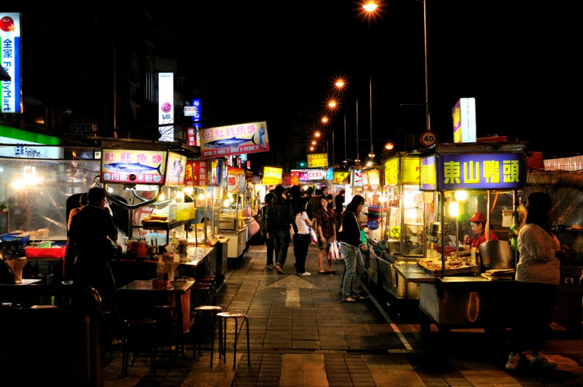 ningxia night market.jpg