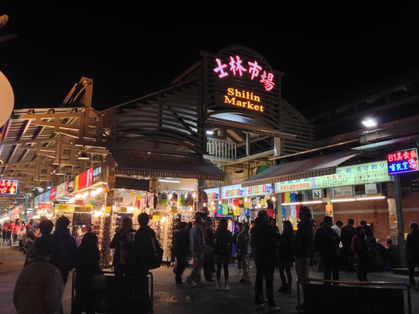 Shilin Night Market Taipei Taiwan.JPG
