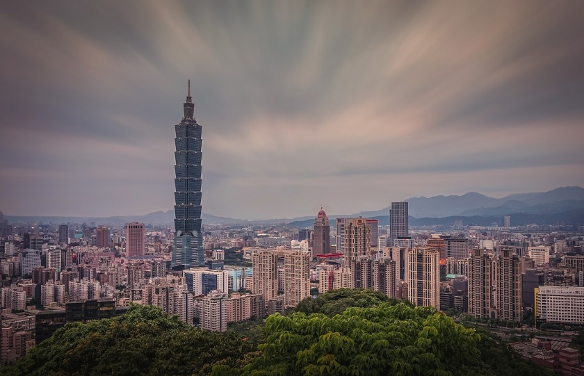 Taipei 101 (台北101).jpg