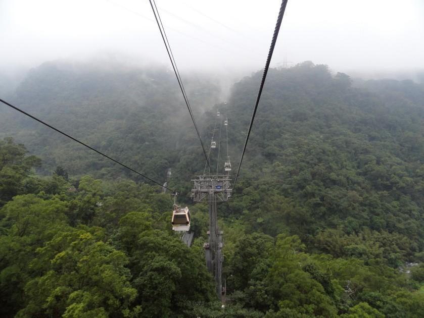 Taipei_Maokong_Gondola_line_Taipei_Taiwan.jpg