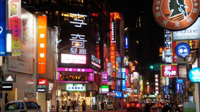 ximending-Taipei-Taiwan.jpg