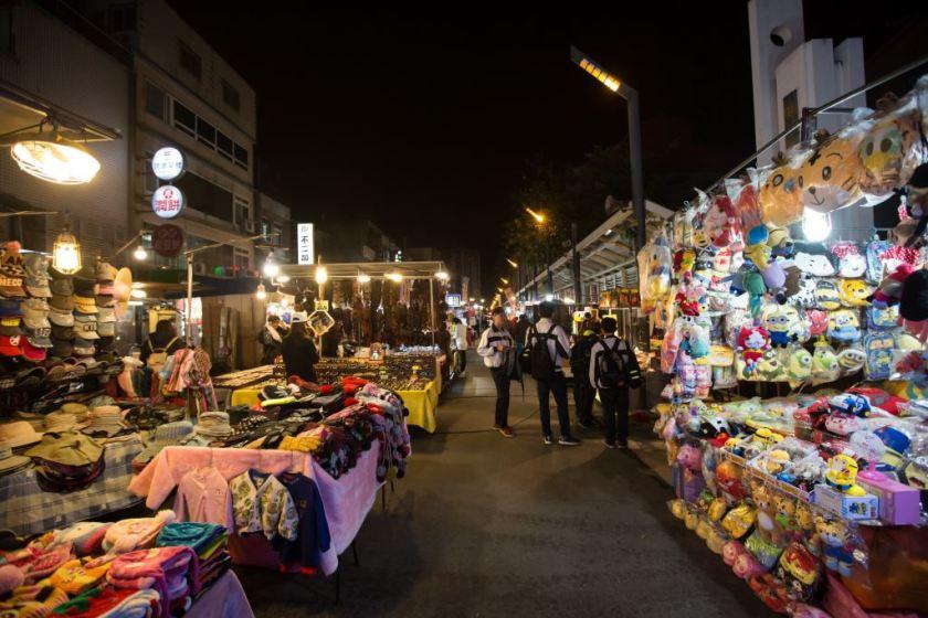 Zhongli Xinming Night Market.jpg